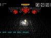 WiiU_8BitHero_gameplay_06