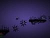 WiiU_ColorSymphony2_01