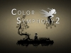 WiiU_ColorSymphony2_06