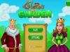 WiiU_QueensGarden_title_screen