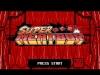 WiiU_SuperMeatBoy_gameplay_01