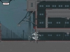 WiiU_SuperMeatBoy_gameplay_03