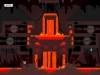 WiiU_SuperMeatBoy_gameplay_04