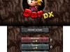 3DS_DiggerDanDX_01