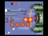 New3DS_VC_SNES_Contra3_gameplay_01