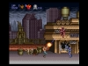 New3DS_VC_SNES_Contra3_gameplay_02
