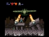New3DS_VC_SNES_Contra3_gameplay_03
