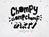 WiiU_ChompyChompChompParty_01