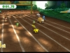 WiiU_PokeParkPikachusAdventure_02