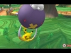 WiiU_PokeParkPikachusAdventure_05