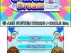 3DS_ConveniDream_screen_01