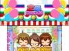 3DS_ConveniDream_screen_02