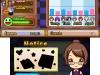 3DS_ConveniDream_screen_04