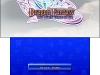 3DS_DragonFantasyTheBlackTomeofIce_screen_01