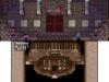 3DS_DragonFantasyTheBlackTomeofIce_screen_03