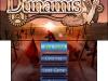 3DS_InfiniteDunamis_screen_01