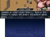 3DS_InfiniteDunamis_screen_02