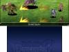 3DS_InfiniteDunamis_screen_03