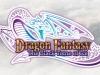 WiiU_DragonFantasyTheBlackTomeofIce_screen_01