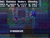 WiiU_DragonFantasyTheBlackTomeofIce_screen_03
