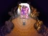 WiiU_DragonFantasyTheBlackTomeofIce_screen_04