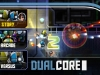 WiiU_DualCore_screen_01