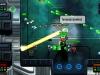 WiiU_DualCore_screen_02