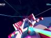 WiiU_FuturidiumEPDeluxe_screen_02