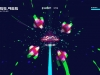 WiiU_FuturidiumEPDeluxe_screen_04