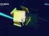 WiiU_FuturidiumEPDeluxe_screen_05