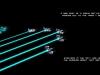 WiiU_FuturidiumEPDeluxe_screen_06