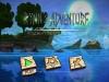 WiiU_RynnsAdventureTroubleintheEnchantedForest_screen_01