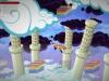 WiiU_RynnsAdventureTroubleintheEnchantedForest_screen_02