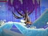 WiiU_RynnsAdventureTroubleintheEnchantedForest_screen_03