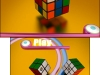 3DS_RubiksCube_02