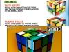3DS_RubiksCube_03