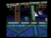 New3DS_VC_SuperGhoulsnGhosts_02