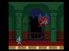 New3DS_VC_SuperGhoulsnGhosts_03