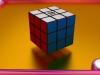 WiiU_RubiksCube_02