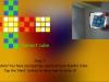 WiiU_RubiksCube_03