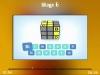 WiiU_RubiksCube_04