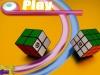 WiiU_RubiksCube_05