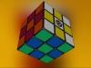 WiiU_RubiksCube_06
