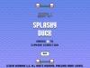 WiiU_SplashyDuck_01