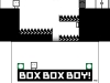 3DS_BOXBOXBOY__gameplay_01