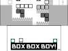 3DS_BOXBOXBOY__gameplay_02