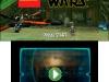 3DS_LEGOStarWarsTheForceAwakens_01