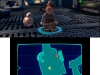 3DS_LEGOStarWarsTheForceAwakens_02