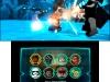 3DS_LEGOStarWarsTheForceAwakens_03