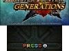 3DS_MonsterHunterGenerations-SpecialDemo_01